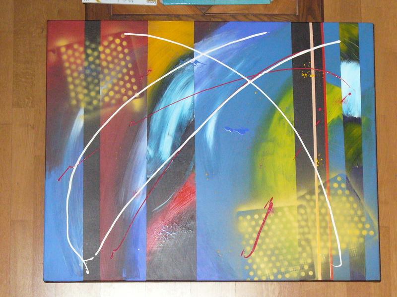 Peinture  abstraite - Page 3 37_bis10