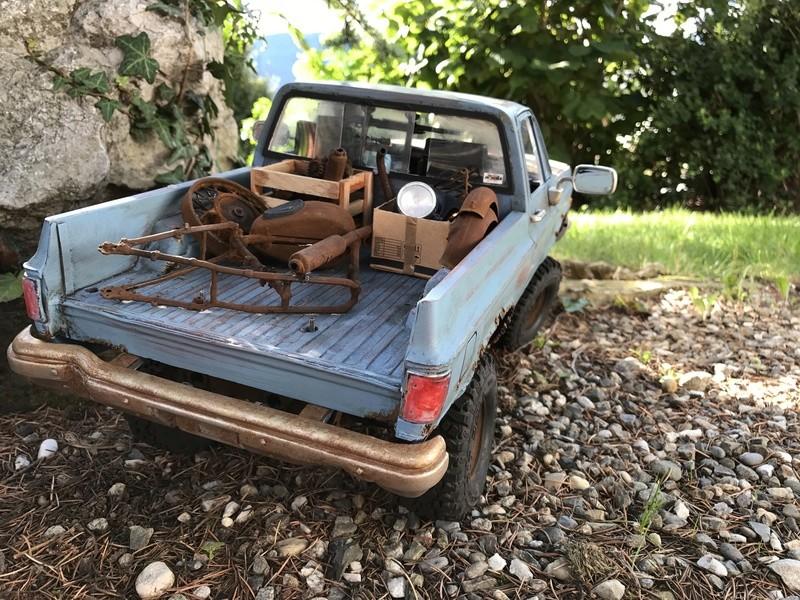 Farm Truck Chevrolet Blazer K5 sur TF2, Road Trip ! - Page 3 Img_0111