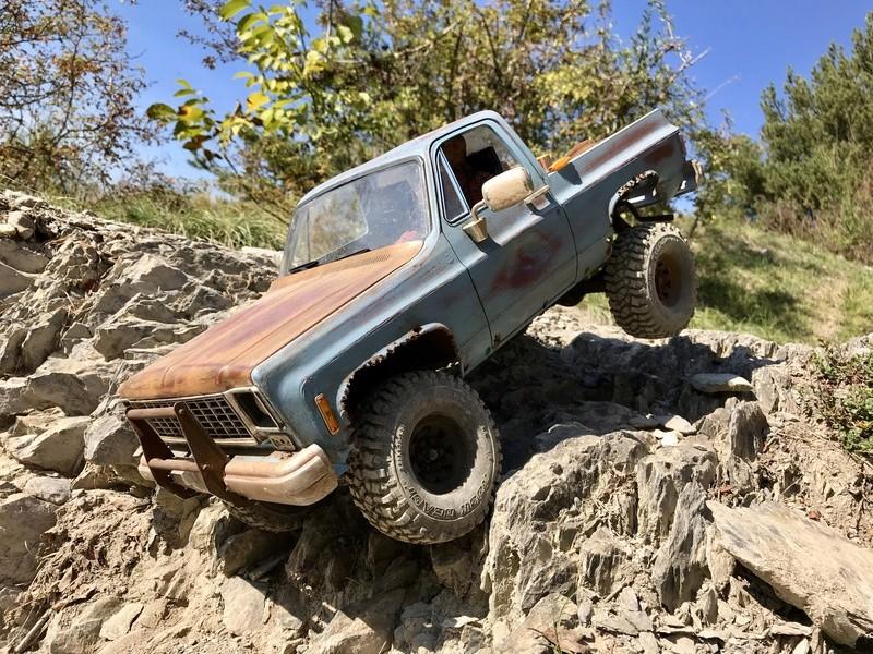 Farm Truck Chevrolet Blazer K5 sur TF2, Road Trip ! - Page 3 Img_0210