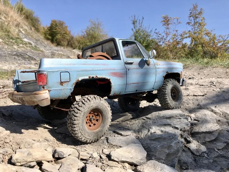 Farm Truck Chevrolet Blazer K5 sur TF2, Road Trip ! - Page 3 Img_0211