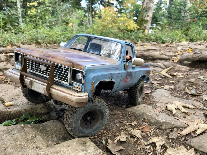 Farm Truck Chevrolet Blazer K5 sur TF2, Road Trip ! - Page 3 Img_0212