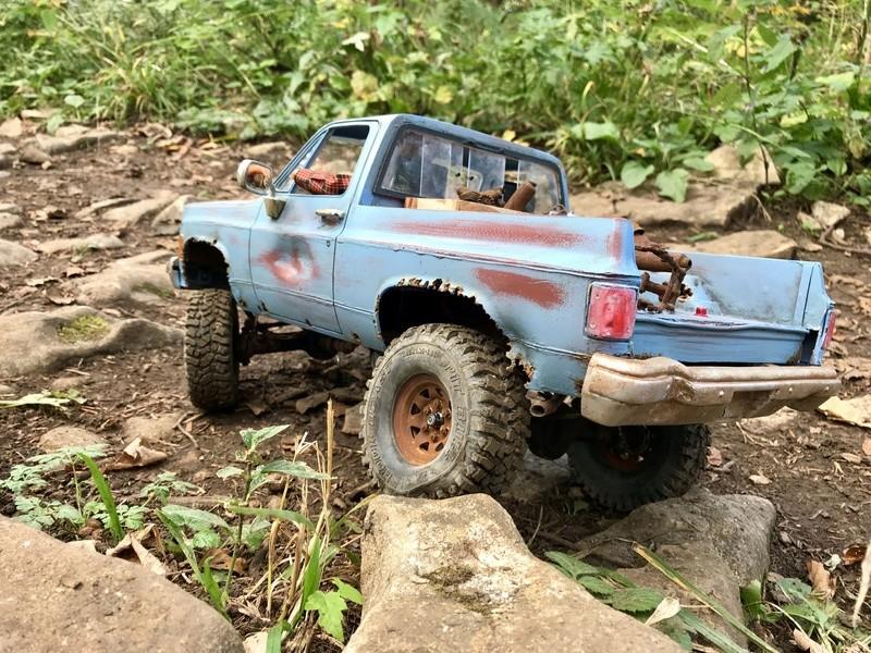 Farm Truck Chevrolet Blazer K5 sur TF2, Road Trip ! - Page 3 Img_0213
