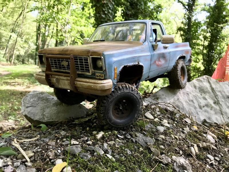 Farm Truck Chevrolet Blazer K5 sur TF2, Road Trip ! - Page 3 Img_0214