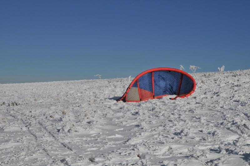 1ere sur neige Dsc_4910