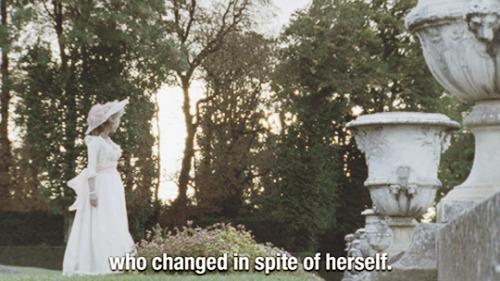 Marie-Antoinette avec Caroline Bernard docu-fiction de Grubin) - Page 2 Tumblr11