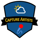Capture Artists