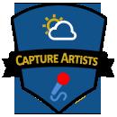Capture Artists