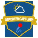 Reporter Captures