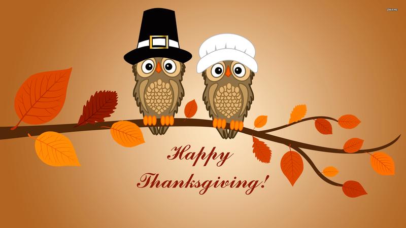 Happy Thanksgiving  Happy-11