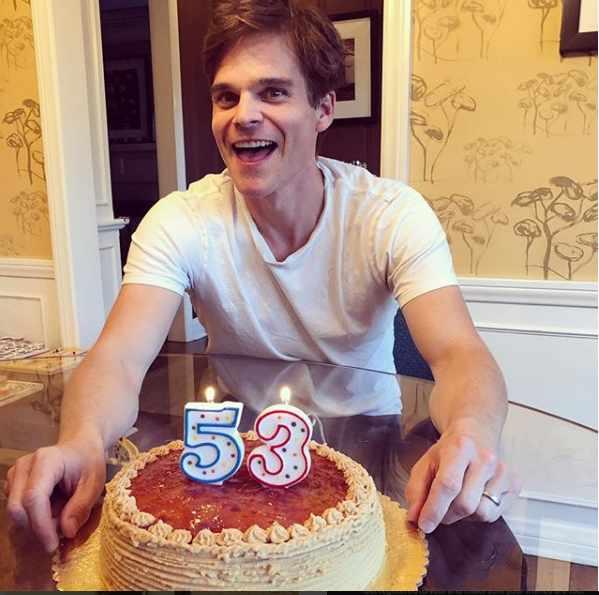 Happy Birthday Greg\Kevin Screen13
