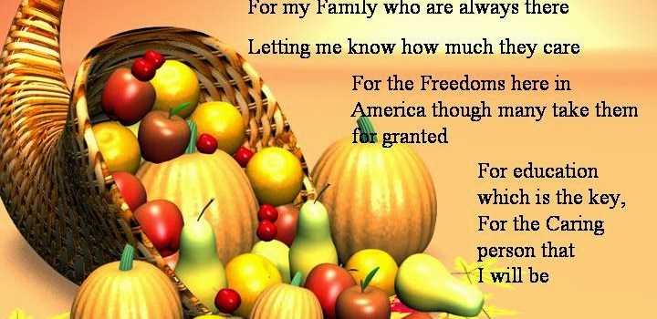 Happy Thanksgiving  Thanks10