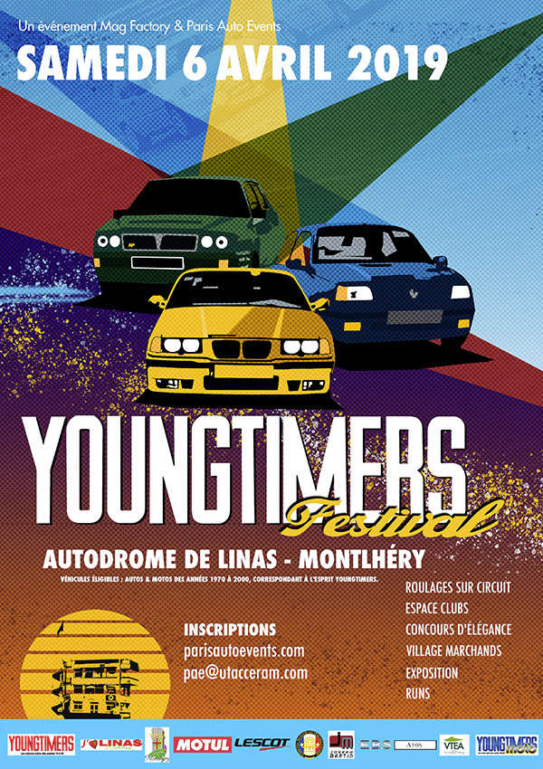youngtimer 2019 Montlhéry Unname10