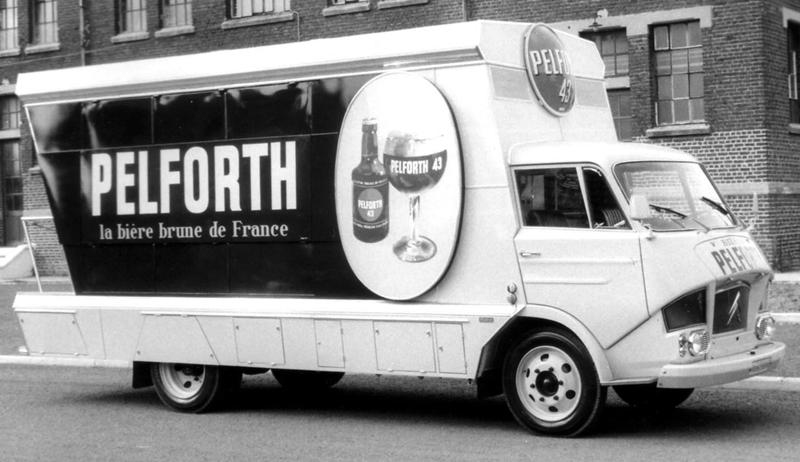 """""""bidouilles"""" miniatures """"TOUR de FRANCE"""" 350-1510"""