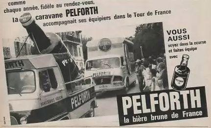 """bidouilles"" miniatures ""TOUR de FRANCE"" Pelfor11"