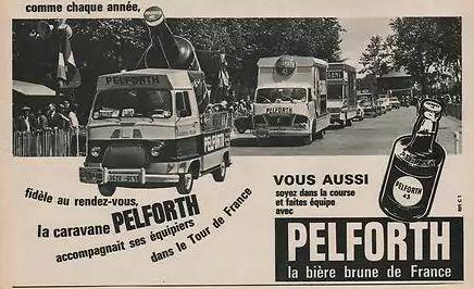 """bidouilles"" miniatures ""TOUR de FRANCE"" Pelfor13"