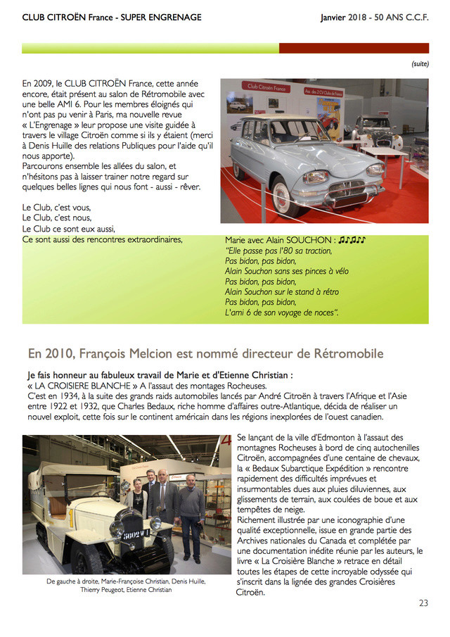 auto-chenilles - Page 12 Super_10