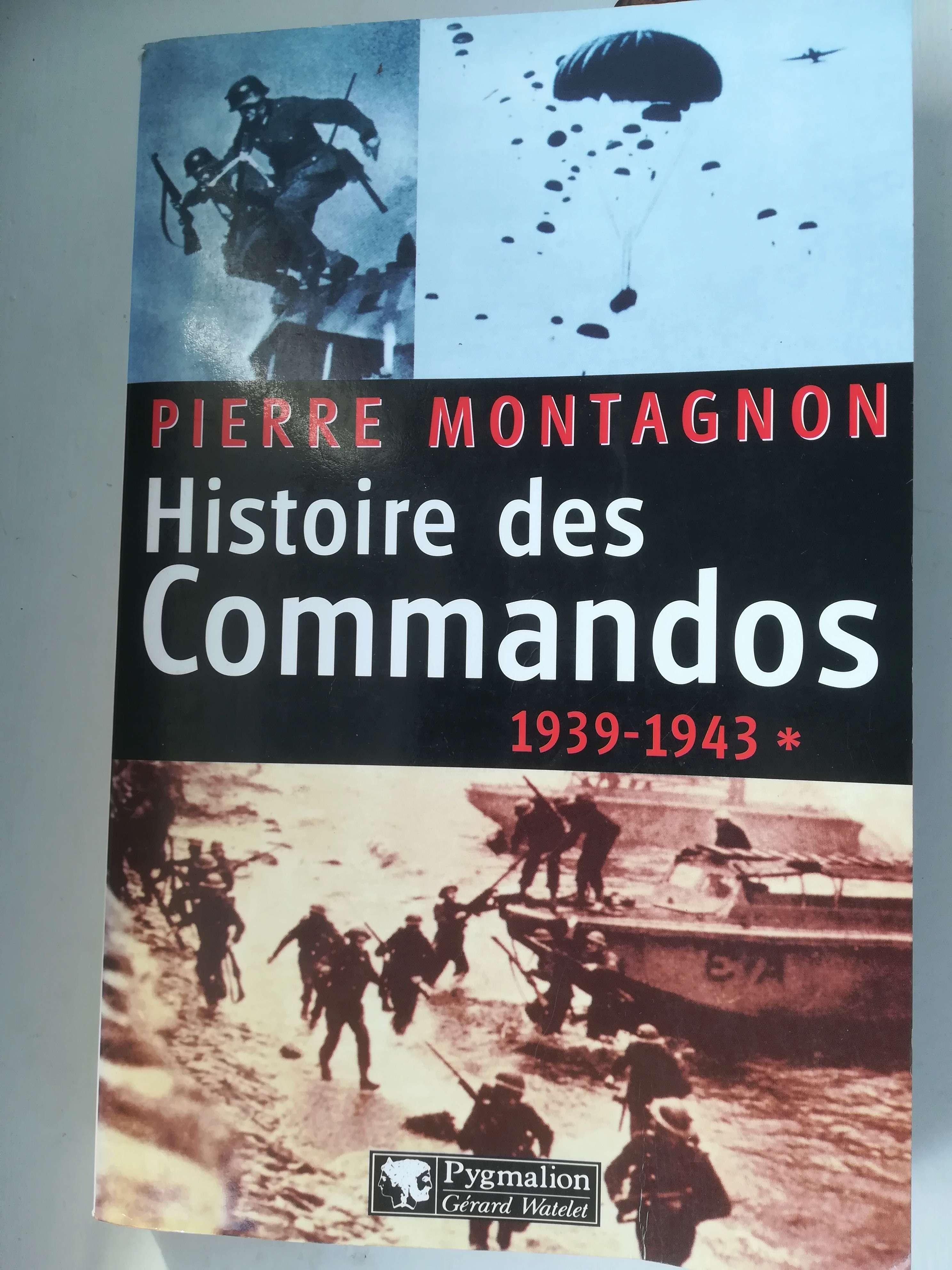 "Opération ""Chariot"" - Saint Nazaire 28 mars 1942 (Vosper MTB 74 - Italeri 1/35) Img_1563"