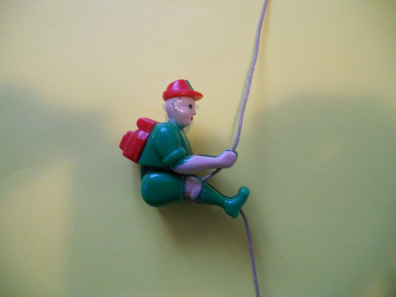 grimpeur ho-hiss Dscn6436