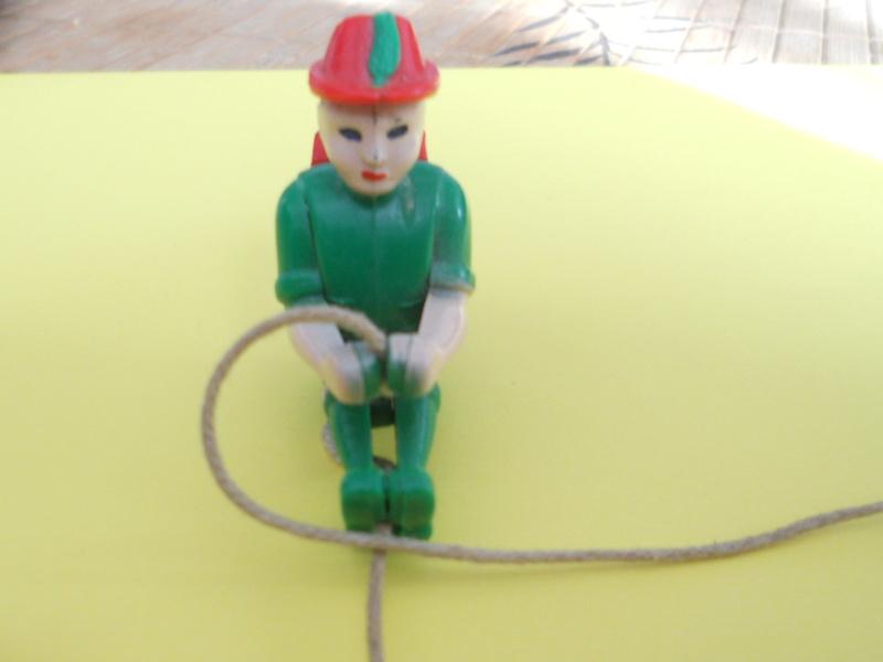 grimpeur ho-hiss Rscn6416