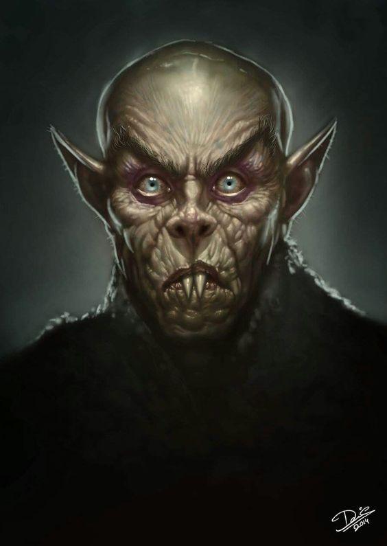 Clan Nosferatu Don_lo10
