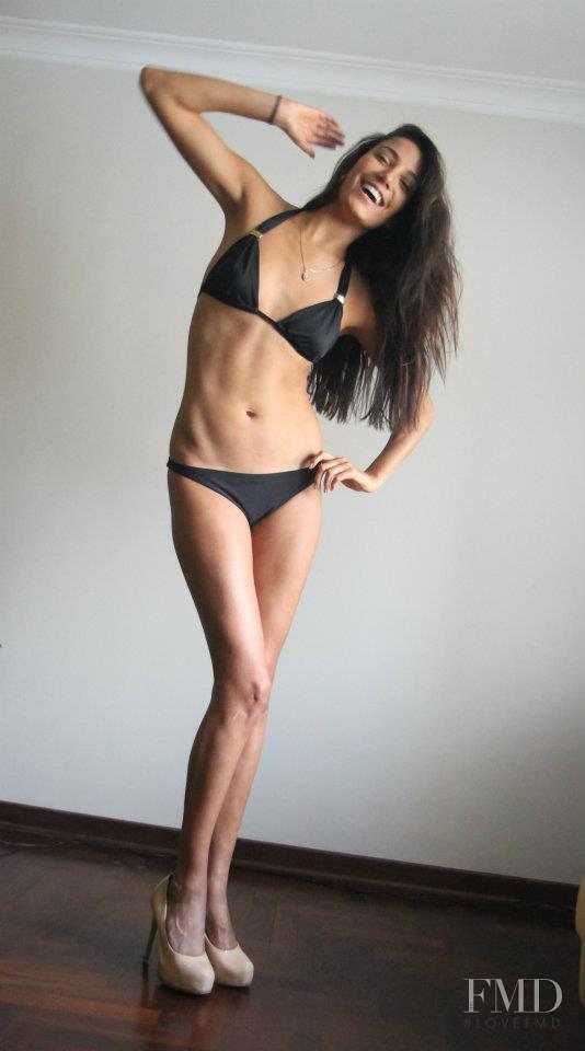 lorena larriviere, 8va finalista de reyna hispanoamericana 2017/miss supranational peru 2015. 00000011