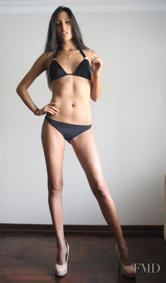 lorena larriviere, 8va finalista de reyna hispanoamericana 2017/miss supranational peru 2015. 00000012