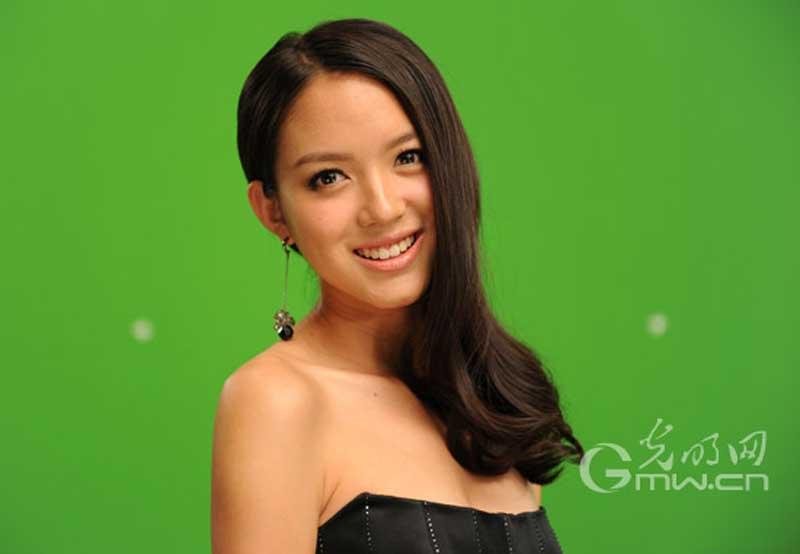 zilin zhang, miss world 2007. - Página 9 000bcd10