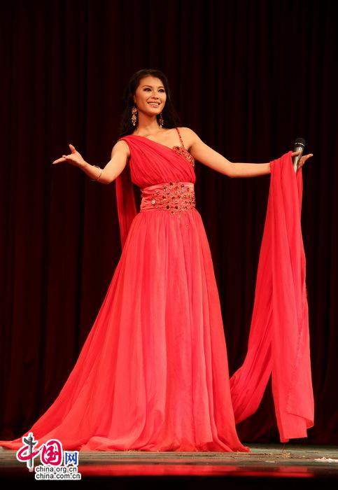 wenxia yu, miss world 2012.  - Página 14 0019b912