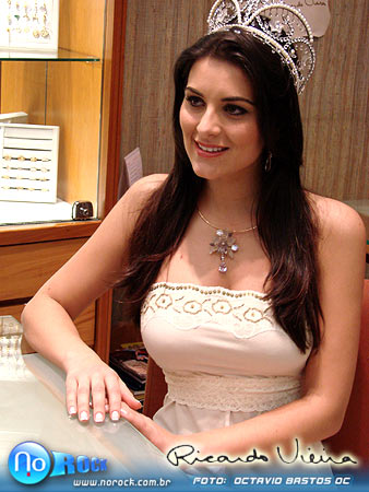 rafaela zanella, top 20 de miss universe 2006. - Página 2 06035310