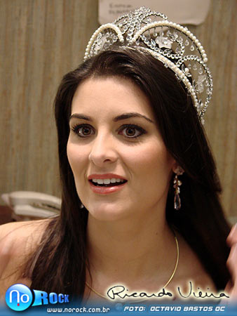 rafaela zanella, top 20 de miss universe 2006. - Página 2 06035510