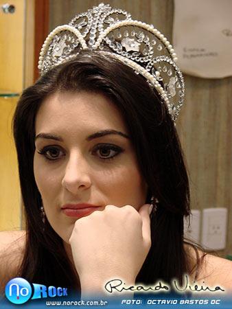 rafaela zanella, top 20 de miss universe 2006. - Página 2 06035610