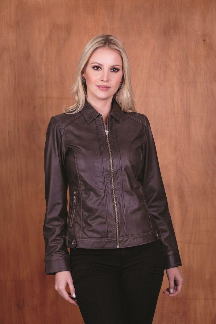 sancler frantz, top 6 de miss world 2013. - Página 40 0f7f7d10