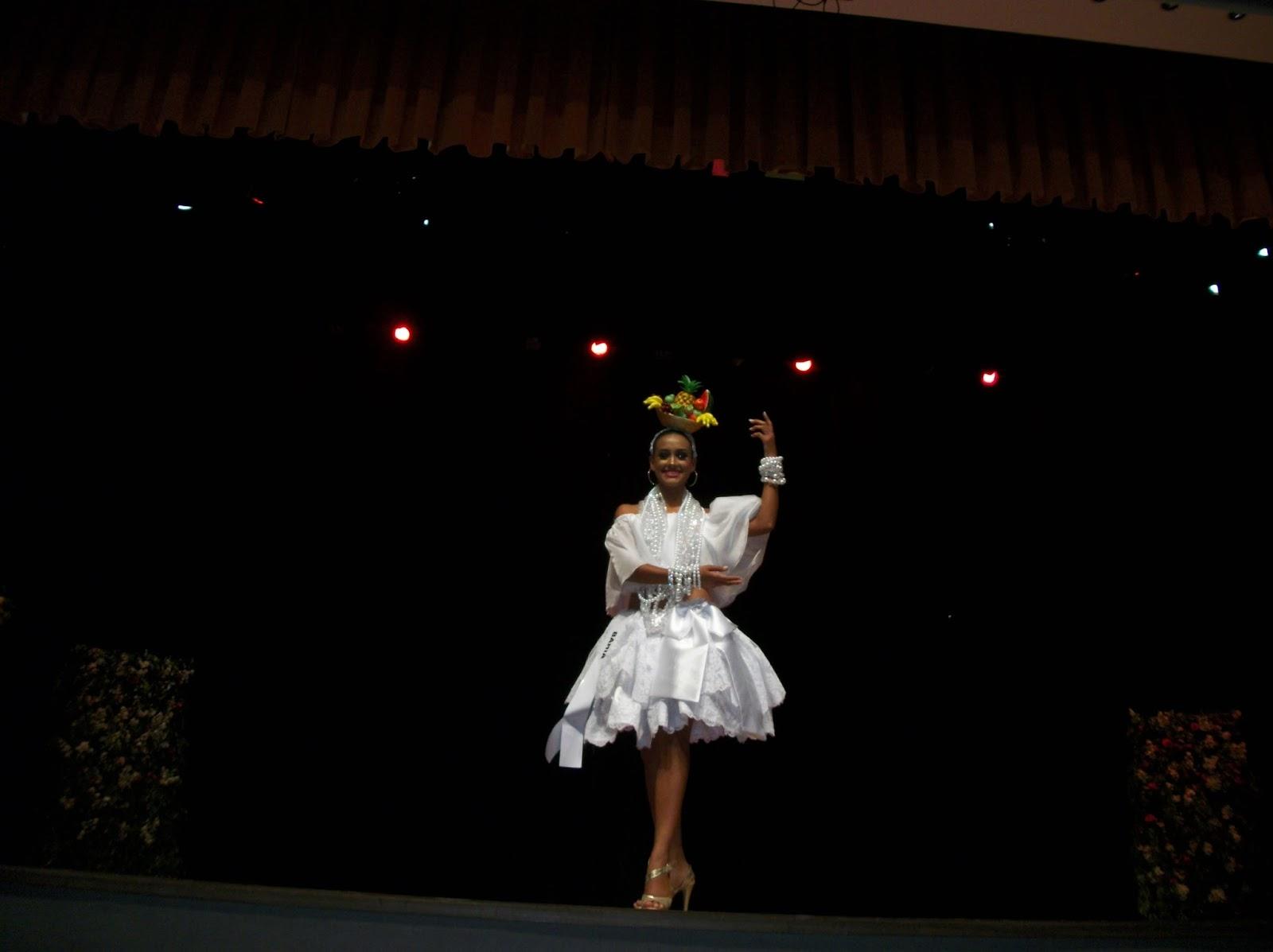 leyla araujo, miss bahia latina 2015. 100_0810