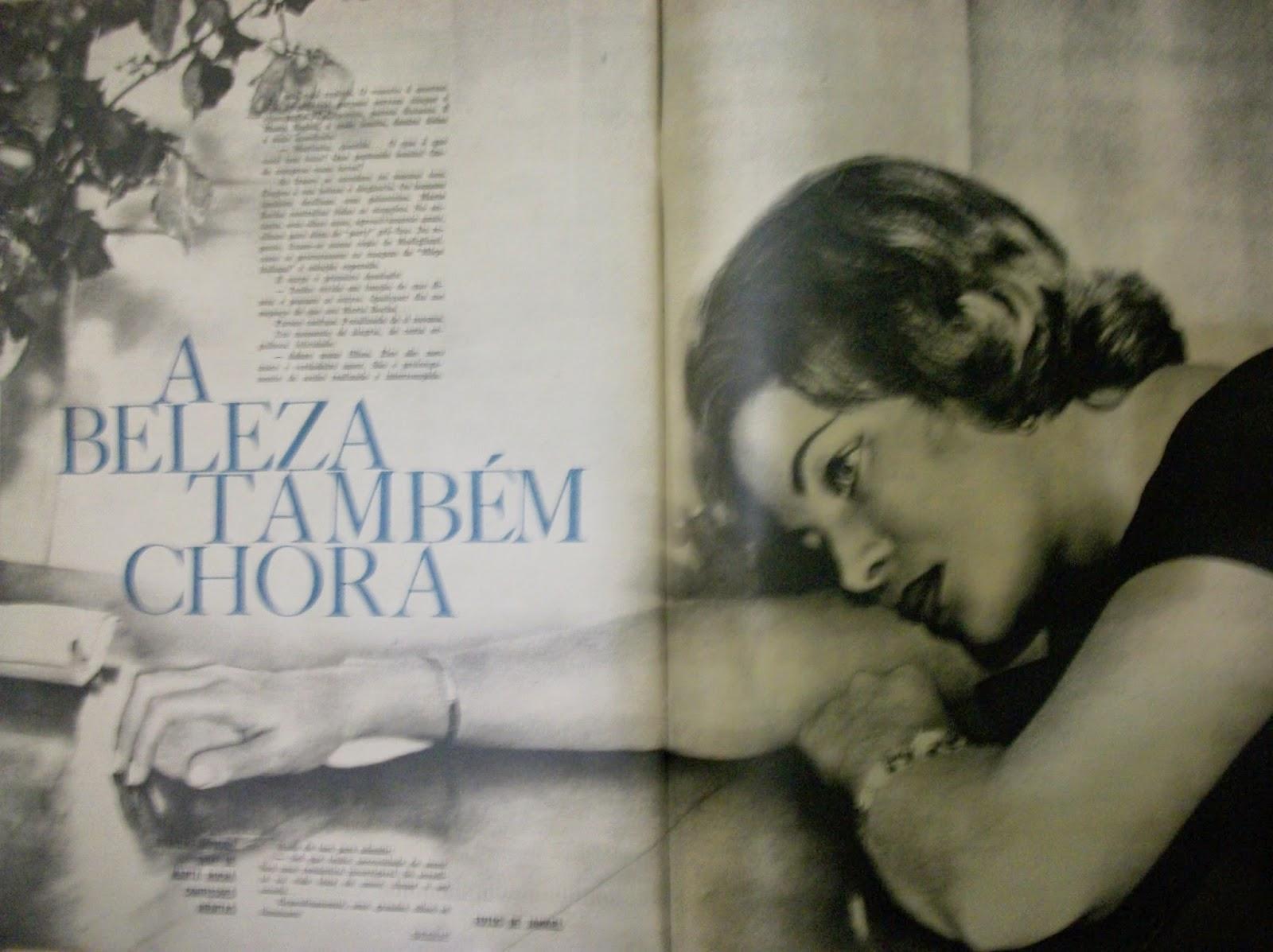 martha rocha, top 2 de miss universe 1954. primeira brasileira a participar de miss universe.†  - Página 2 100_8211