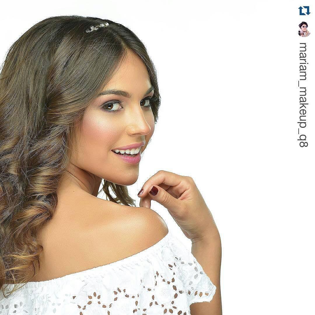 elena ibarbia, miss espana mundo 2013. 11262910