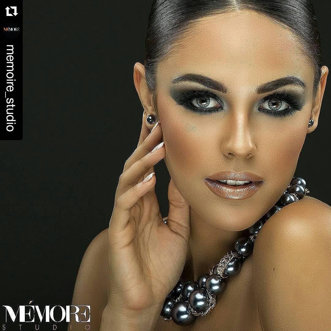 elena ibarbia, miss espana mundo 2013. 11910510
