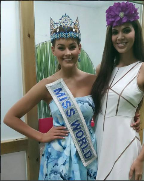 rolene strauss, miss world 2014. - Página 15 11kl5710