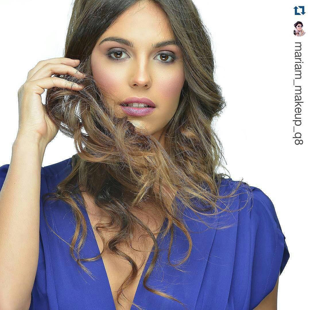 elena ibarbia, miss espana mundo 2013. 12081210