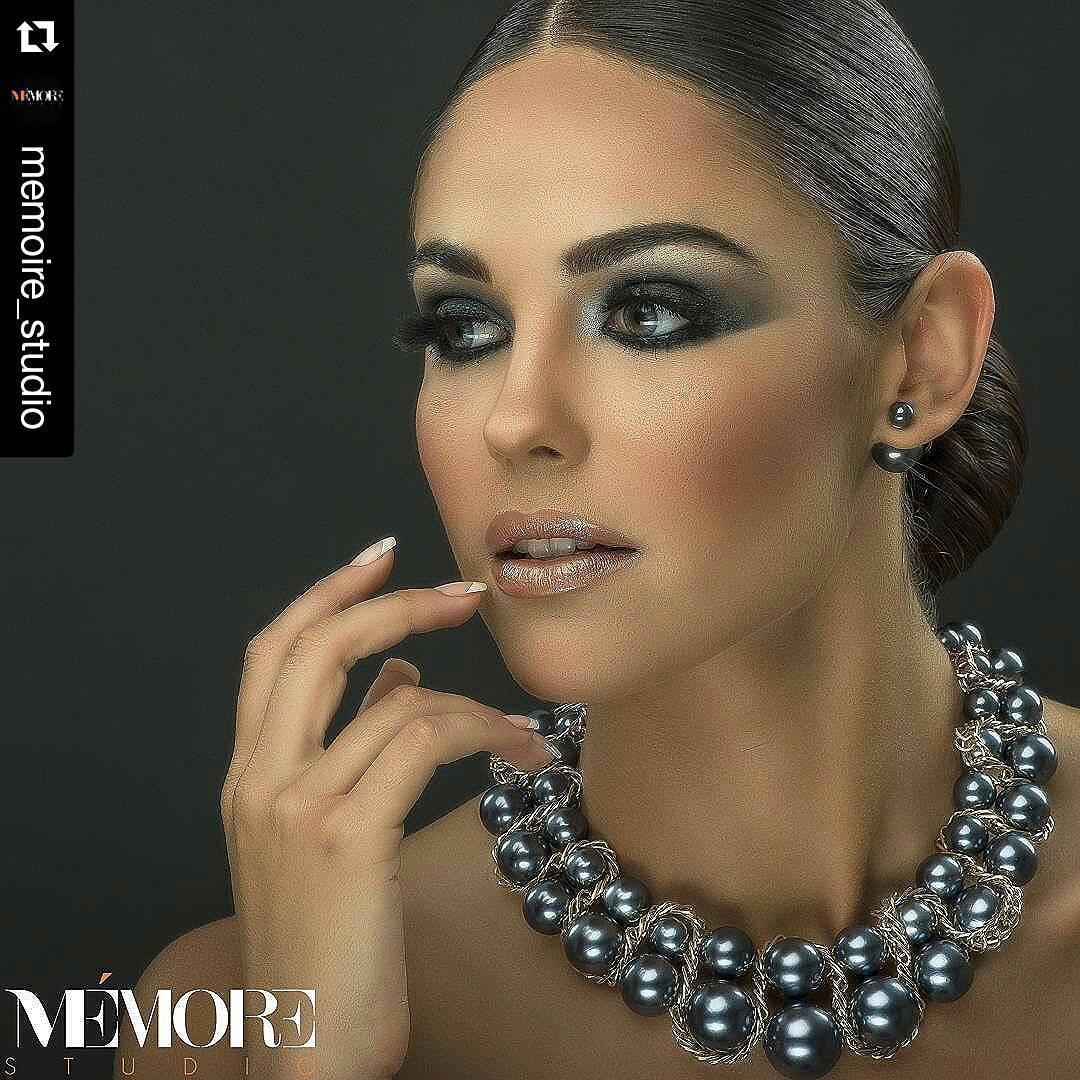 elena ibarbia, miss espana mundo 2013. 12106110