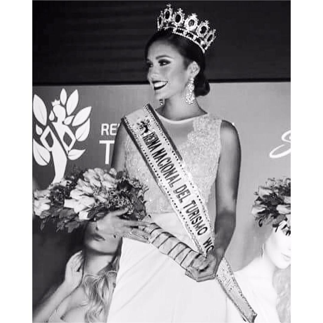 janick maceta, miss peru 2020/third runner-up de miss supranational 2019/1st runner-up de miss tourism 2017-2018.  14262811
