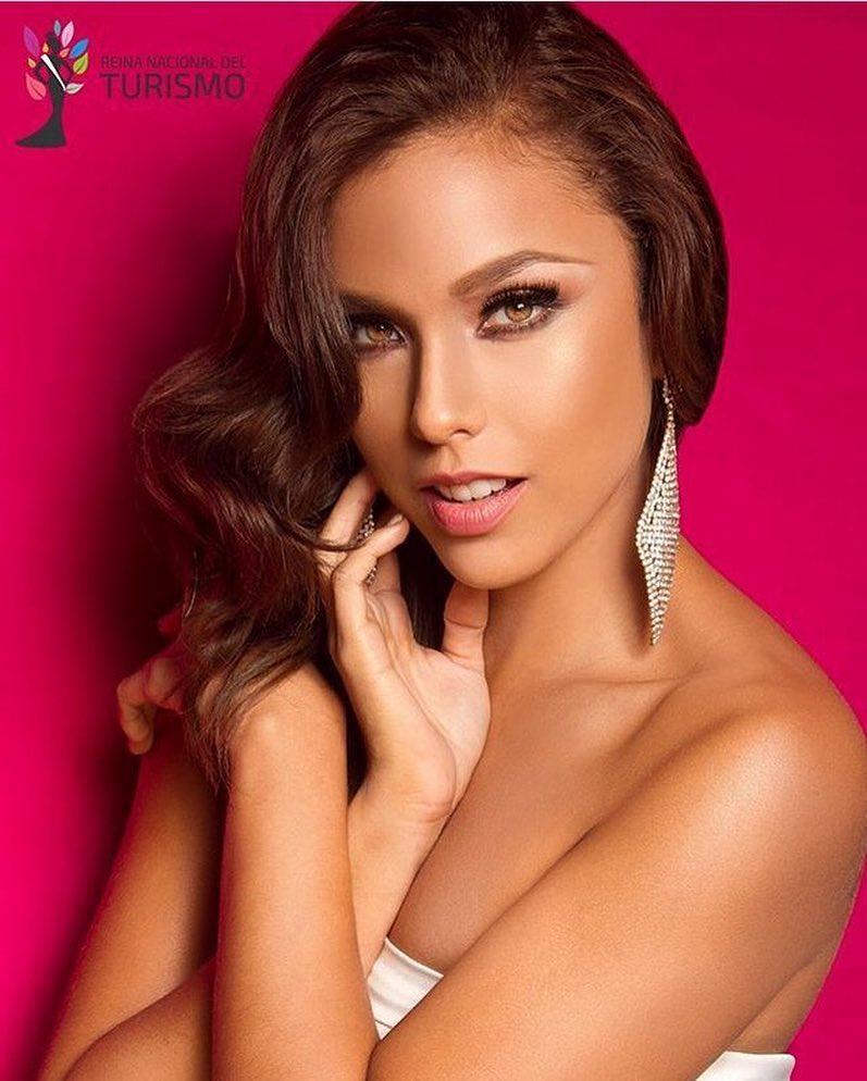 janick maceta, miss peru 2020/third runner-up de miss supranational 2019/1st runner-up de miss tourism 2017-2018.  14553310