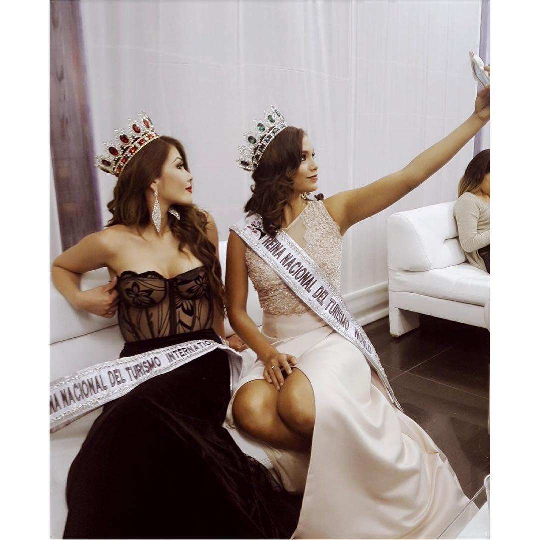 janick maceta, miss peru 2020/third runner-up de miss supranational 2019/1st runner-up de miss tourism 2017-2018.  14733310