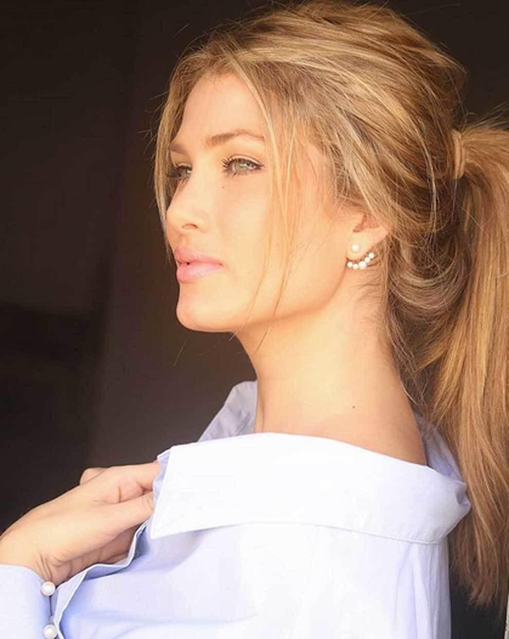 mireia lalaguna, miss world 2015. - Página 4 15160813