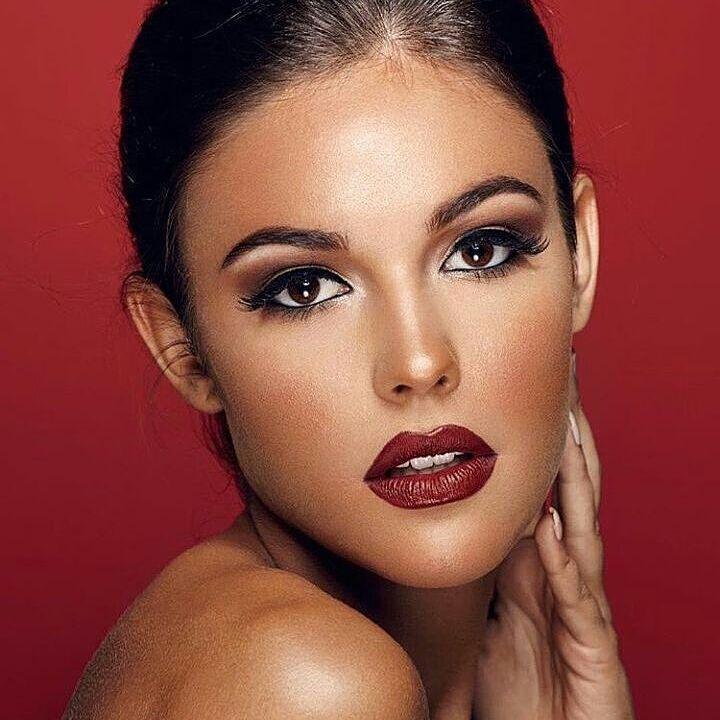 elena ibarbia, miss espana mundo 2013. 16583110