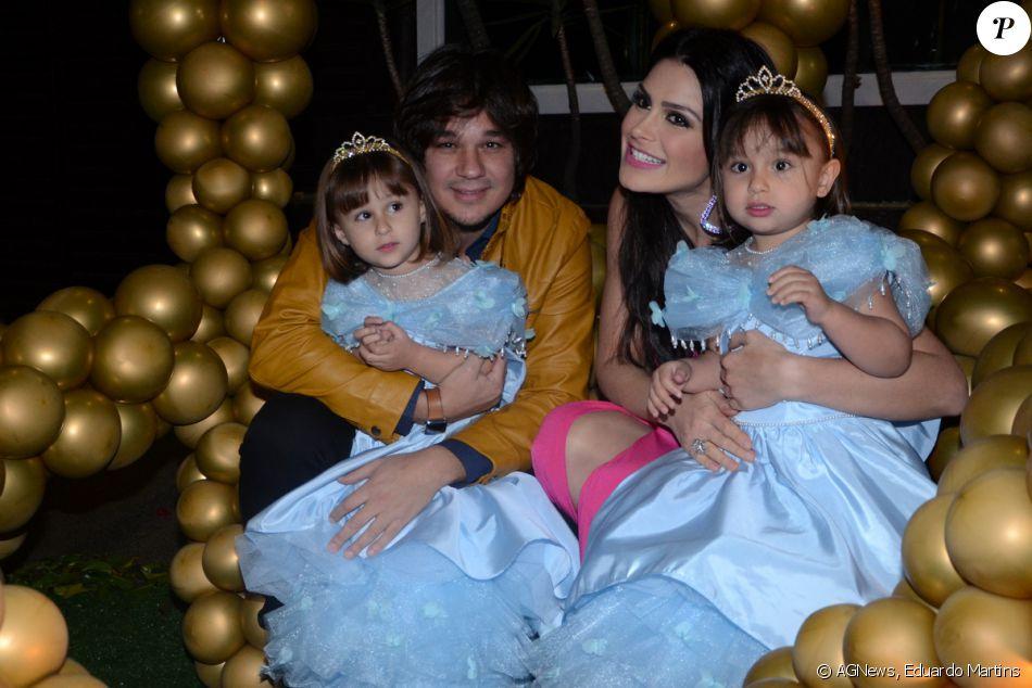 natalia guimaraes, miss brasil 2007. 16624410