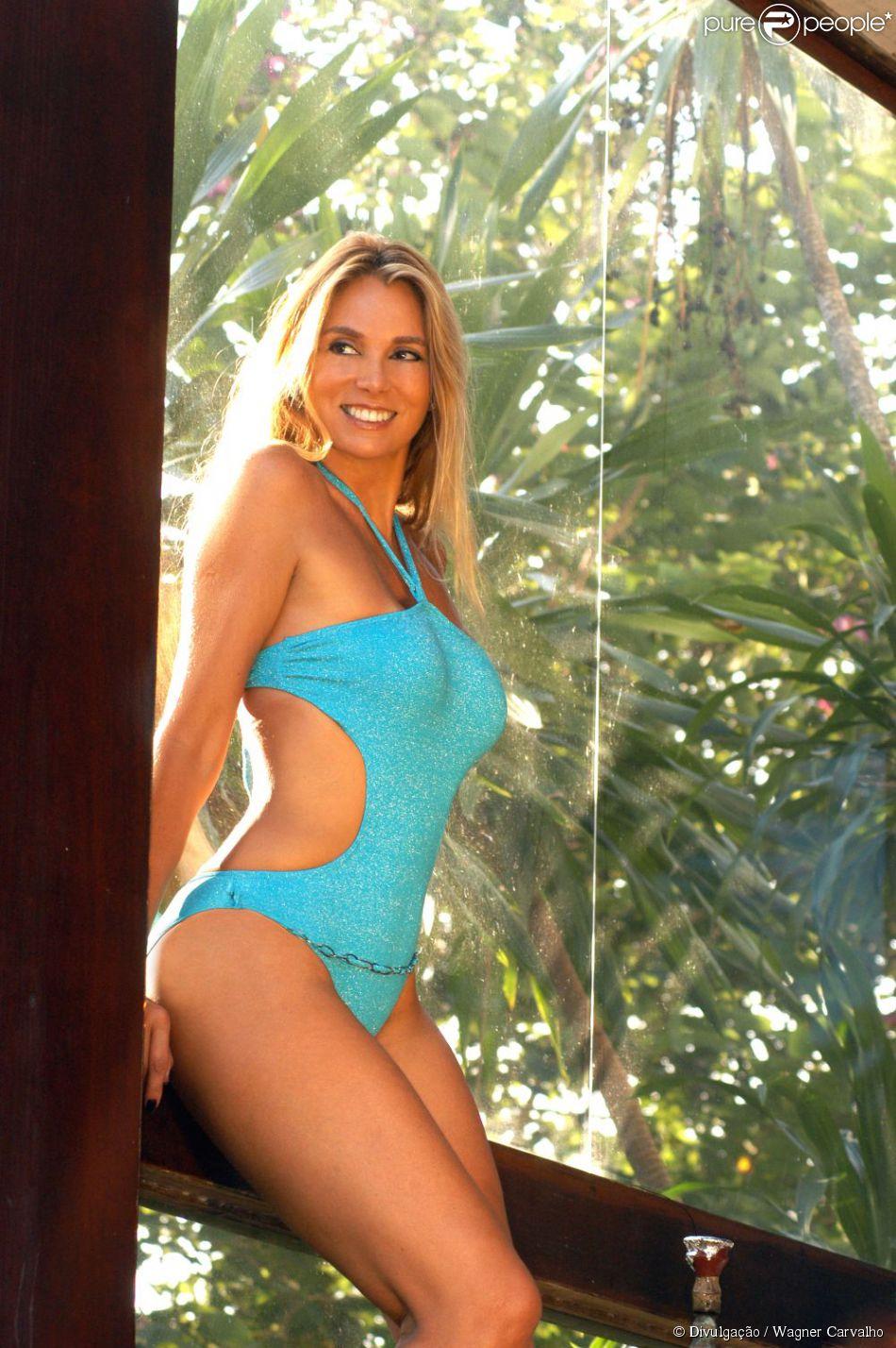 marcia gabrielle, miss brasil 1985. 16694-10