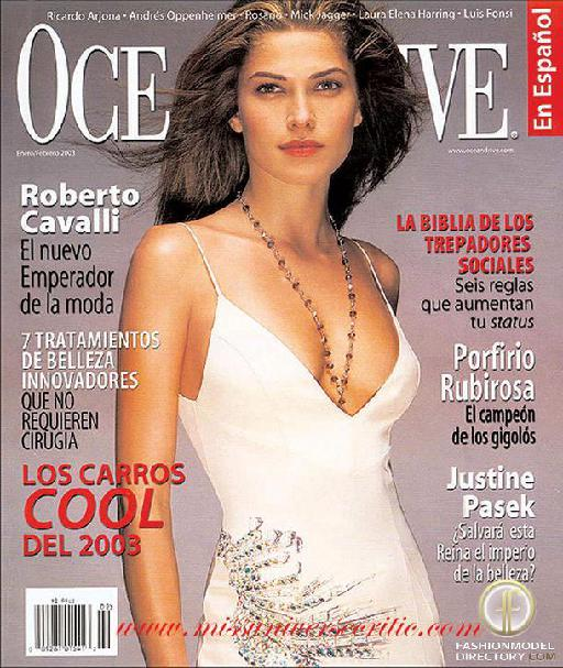 justine pasek, miss universe 2002. - Página 3 1a2a6f10