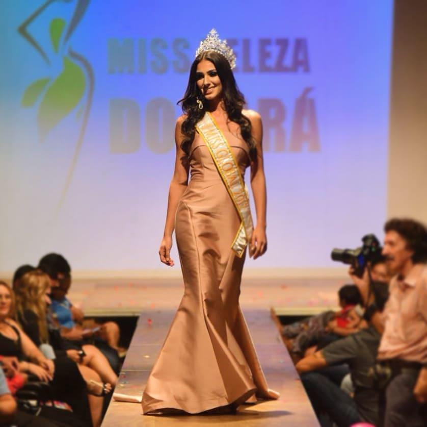 brasil vence miss global 2017. 20067410