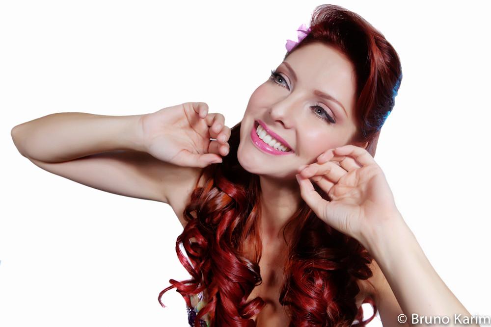 lara brito, miss mundo brasil 2003. 20120410