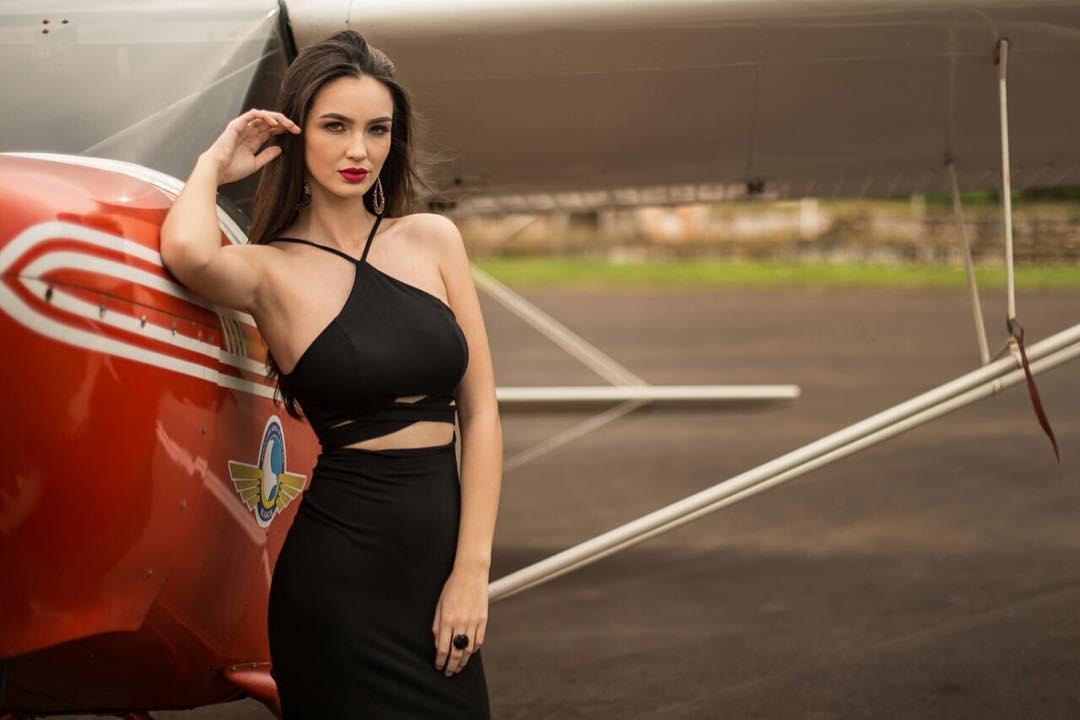 bianca scheren, top 5 de miss brasil universo 2019. 20214710